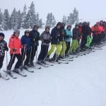Skifahrt017.jpg