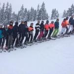 Skifahrt018.jpg