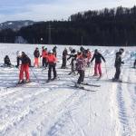 Skifahrt020.jpg