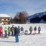 Skifahrt024.jpg
