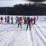Skifahrt026.jpg
