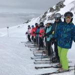 Skifahrt032.jpg