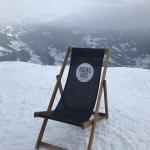 Skifahrt033.jpg