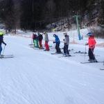 Skifahrt041.jpg
