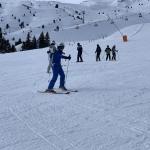 Skifahrt046.jpg