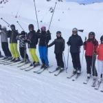 Skifahrt047.jpg