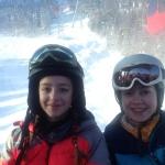 Skifahrt048.jpg