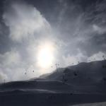 Skifahrt061.jpg