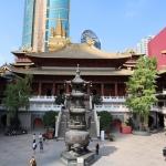 Shanghai_11.JPG
