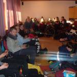 skifahrt_2017-02.jpg