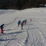 skifahrt_2017-05.jpg
