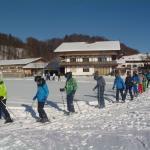 skifahrt_2017-06.jpg
