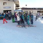 skifahrt_2017-08.jpg