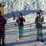 skifahrt_2017-10.jpg