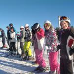skifahrt_2017-11.jpg