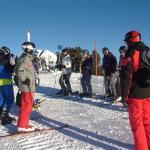 skifahrt_2017-13.jpg