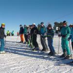 skifahrt_2017-15.jpg