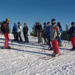 skifahrt_2017-16.jpg