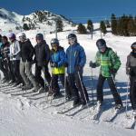 skifahrt_2017-21.jpg