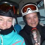 skifahrt_2017-22.jpg