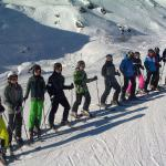 skifahrt_2017-24.jpg