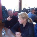 skifahrt_2017-26.jpg