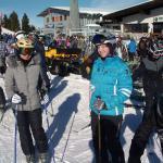 skifahrt_2017-33.jpg