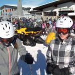 skifahrt_2017-34.jpg