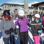 skifahrt_2017-35.jpg