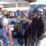 skifahrt_2017-36.jpg