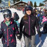 skifahrt_2017-38.jpg