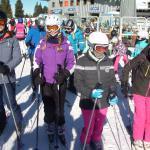 skifahrt_2017-40.jpg