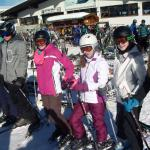 skifahrt_2017-42.jpg