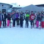 skifahrt_2017-43.jpg