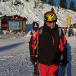 skifahrt_2017-49.jpg