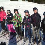skifahrt_2017-51.jpg