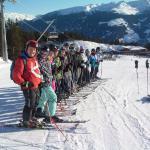 skifahrt_2017-52.jpg