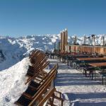 skifahrt_2017-55.jpg