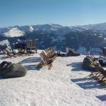 skifahrt_2017-56.jpg