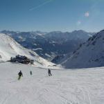 skifahrt_2017-61.jpg
