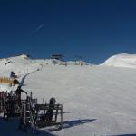 skifahrt_2017-64.jpg