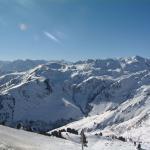 skifahrt_2017-66.jpg