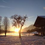 skifahrt_2017-70.jpg