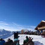 skifahrt_2017-73.jpg