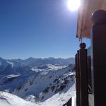 skifahrt_2017-75.jpg