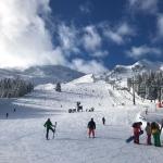 Skifahrt_2018_11.jpg