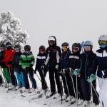 Skifahrt_2018_13.jpg