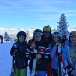 Skifahrt_2018_15.jpg