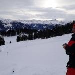 Skifahrt_2018_22.jpg