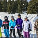 Skifahrt_2018_32.jpg